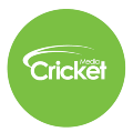 Go to the profile of Cricket Media