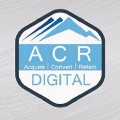 Go to the profile of ARC Digital