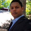 Go to the profile of Milinda Wickramasinghe