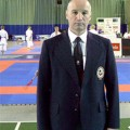 Go to the profile of World Karate Federation
