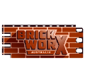 Go to the profile of BRICKWORX AUSTRALIA