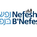 Go to the profile of Lone Bnot Sherut