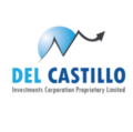 Go to the profile of Del Castillo Investments