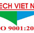 Go to the profile of Intech Việt Nam