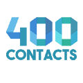 Go to the profile of 400contacts