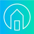 Go to the profile of Real Property Token