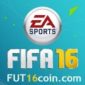 Go to the profile of fifa16coinsfut