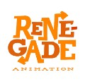 Go to the profile of Renegade Animation
