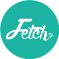 Go to the profile of Fetch Labs
