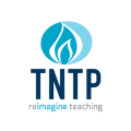 Go to the profile of TNTP