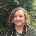 Go to the profile of Heather Finlay-Morreale, MD
