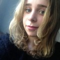 Go to the profile of Ophélie D
