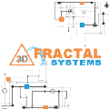 Go to the profile of Fractal Systems