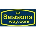 Go to the profile of Season sway