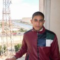 Go to the profile of mohammed refaat baumay