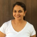 Go to the profile of Aparna Khandwala