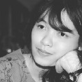 Go to the profile of Adkeuis Galuh F