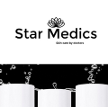 Go to the profile of Star Medics