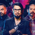Go to Ink Master Season 12 Episode 9—Official Spike
