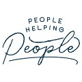 Go to People Helping People