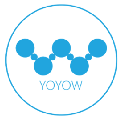 Go to the profile of YOYOW