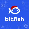 Go to the profile of bitfish