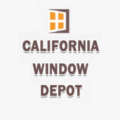 Go to the profile of California window depot