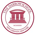 Go to the profile of The Darrow School