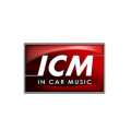 Go to the profile of IncarMusic