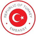 TurkishEmbassyDC