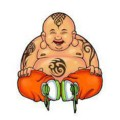 Go to the profile of Tattoo Buddha