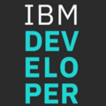 Go to the profile of IBM Developer