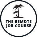 Go to The Remote Job Course