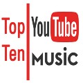 Top Ten YouTube Music