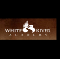 Go to the profile of White River Academy