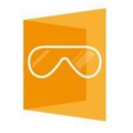 Go to the profile of SmartBuyGlasses