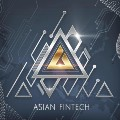 Go to the profile of Asian Fintech Pte.,ltd