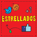 Go to the profile of ESTRELLADOS