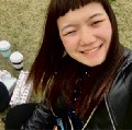 Go to the profile of Physical Therapist | LiuYuShian ( Shania )
