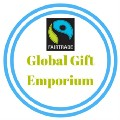 Go to the profile of Fair Trade Global Gift Emporium