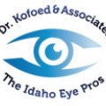 Go to the profile of Idaho Eye Pros