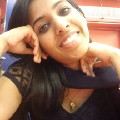 Go to the profile of Radhika Gopakumar