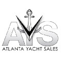 Go to the profile of Atlanta Yacht Sales