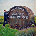 Go to the profile of ChampagneRWC