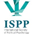 Go to the profile of Political Psychology