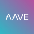 Go to the profile of Aave
