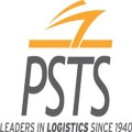 Go to the profile of Psts Logistics