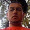 Go to the profile of Marcelo Sales