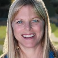 Go to the profile of Michelle Pitot, EdD, LCSW