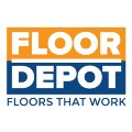 Go to the profile of Floor Depot